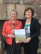 Mayor of Manchester & Emigrants Visit