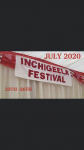 Inchigeela Festival