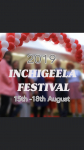 Faces of Inchigeela Festival