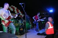 Inchigeela Festival 2012
