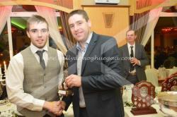Ballydonoghue Victory Social 2015