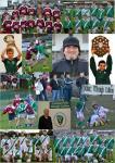 Parish League 2014