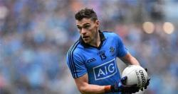 Congrats to Paddy and the Dubs on a historic 5 in a row