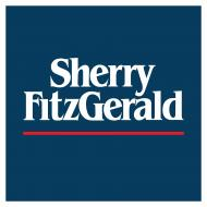 Many thanks to Sherry FitzGerald who sponsor our Nursery