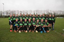 CCC All-Ireland Camogie final now on 10th March