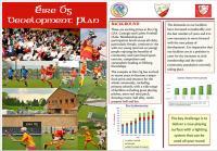 Development Plan Brochure 1