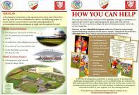 Development Plan Brochure 2