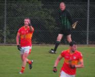 2014 IFC R4 v Adrigole (09.08.14) - D.O'Connor
