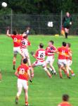 2014 IFC R4 v Adrigole (09.08.14) - L.Murphy