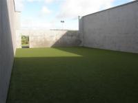 Éire Óg GAA Hurling Alley