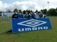 Mens Plate Winners - Lifestock