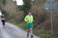St Stephens Day Run 2016.