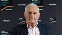 Eamonn Ryan 1941-2021