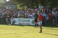 Hill V Carrigtwohill 2006 Championship