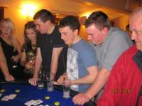 Lads Making Loads of Cash