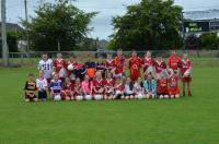 Cul camp 2014