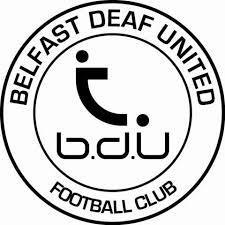Belfast Deaf United