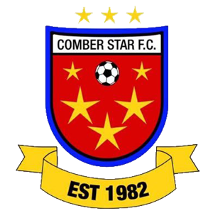 Comber Star FC