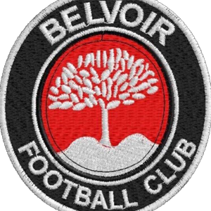 Belvoir FC