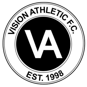 Vision Athletic FC