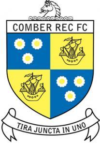Comber Rec III
