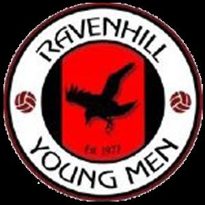 Ravenhill Young Men