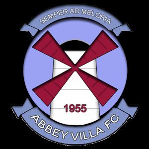 Abbey Villa FC