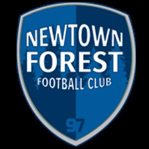 Newtown Forest FC