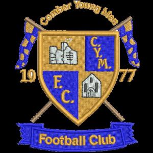 Comber Young Men FC