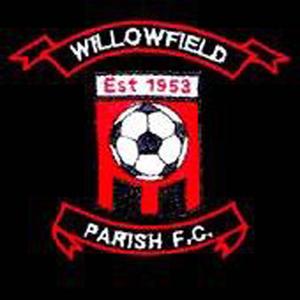Willowfield Parish FC