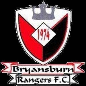 Bryansburn Rangers FC