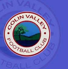 Colin Valley III