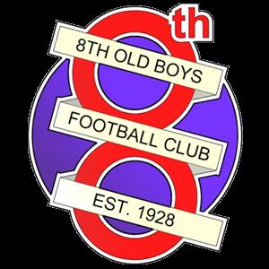 8th OB FC