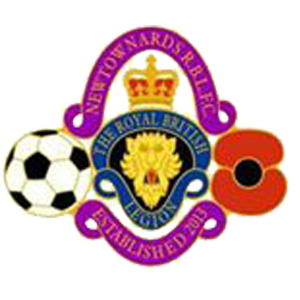 Newtownards RBL FC