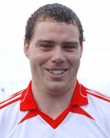 Thomas  Hughes Profile
