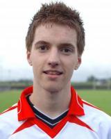 Neil Keane Profile
