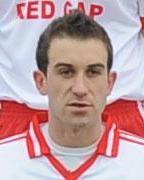 Nicky Joyce Profile