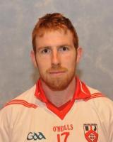 Alan Fahy Profile