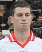 Daniel Mannion Profile
