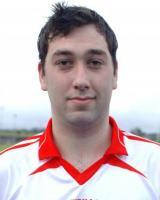 James  Hughes Profile