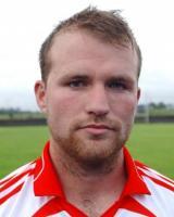 Declan  Kelly Profile