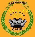 Glenanne HC